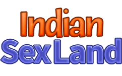 Indian Sex Land